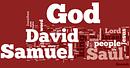 Taking God Seriously Image